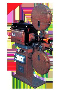 Swamy Cine Enterprises – Professional Cinema Equipments