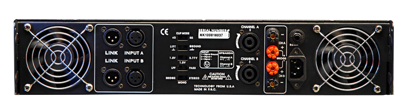 DB600-900-1200-rear